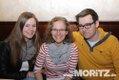 Moritz_Lehners Heilbronn, 11.04.2015_-9.JPG