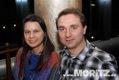 Moritz_Lehners Heilbronn, 11.04.2015_-11.JPG