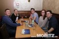 Moritz_Lehners Heilbronn, 11.04.2015_-12.JPG