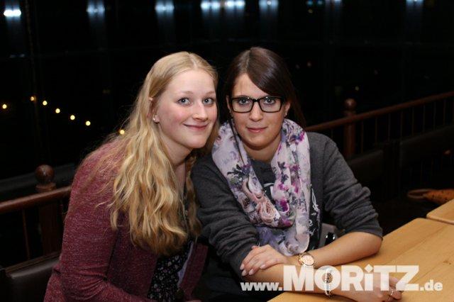 Moritz_Lehners Heilbronn, 11.04.2015_-13.JPG