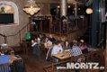 Moritz_Lehners Heilbronn, 11.04.2015_-14.JPG