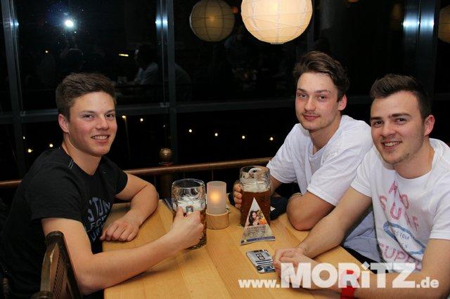 Moritz_Lehners Heilbronn, 11.04.2015_-16.JPG