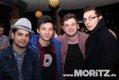 Moritz_Lehners Heilbronn, 11.04.2015_-17.JPG