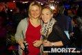 Moritz_Comedy Clash Stuttgart 12.04.2015_-2.JPG