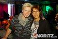 Moritz_Comedy Clash Stuttgart 12.04.2015_-3.JPG