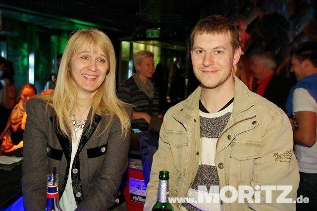 Moritz_Comedy Clash Stuttgart 12.04.2015_-4.JPG