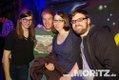 Moritz_Comedy Clash Stuttgart 12.04.2015_-5.JPG