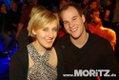 Moritz_Comedy Clash Stuttgart 12.04.2015_-7.JPG