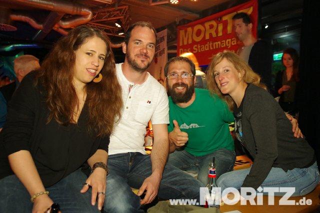 Moritz_Comedy Clash Stuttgart 12.04.2015_-8.JPG