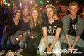 Moritz_Comedy Clash Stuttgart 12.04.2015_-9.JPG
