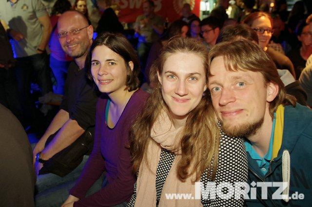 Moritz_Comedy Clash Stuttgart 12.04.2015_-11.JPG