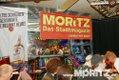 Moritz_Comedy Clash Stuttgart 12.04.2015_-15.JPG