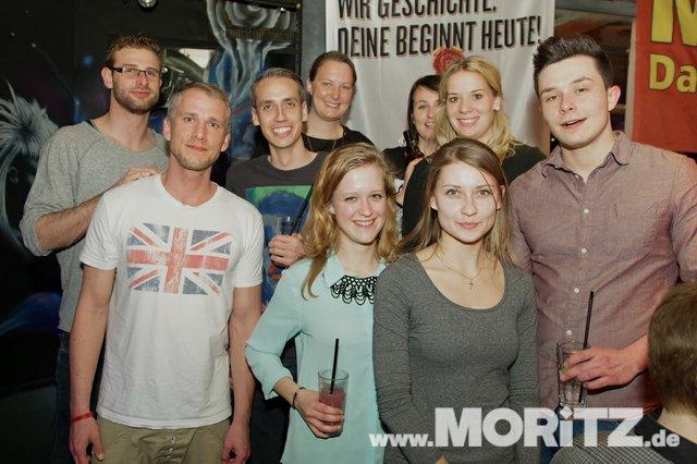 Moritz_Comedy Clash Stuttgart 12.04.2015_-16.JPG