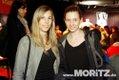 Moritz_Comedy Clash Stuttgart 12.04.2015_-17.JPG