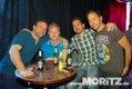 Moritz_Comedy Clash Stuttgart 12.04.2015_-18.JPG