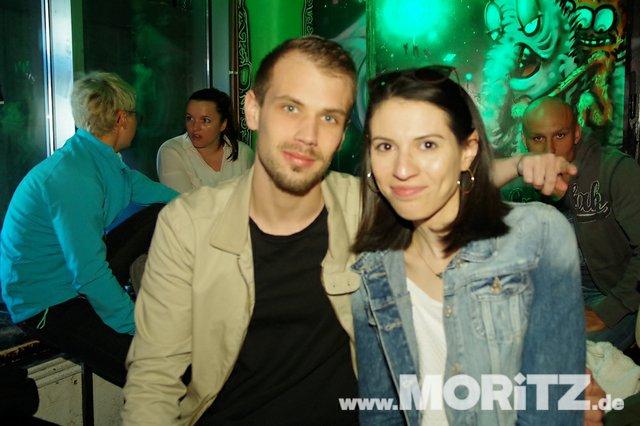 Moritz_Comedy Clash Stuttgart 12.04.2015_-20.JPG