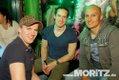 Moritz_Comedy Clash Stuttgart 12.04.2015_-21.JPG