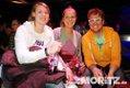Moritz_Comedy Clash Stuttgart 12.04.2015_-23.JPG