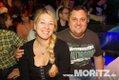 Moritz_Comedy Clash Stuttgart 12.04.2015_-24.JPG
