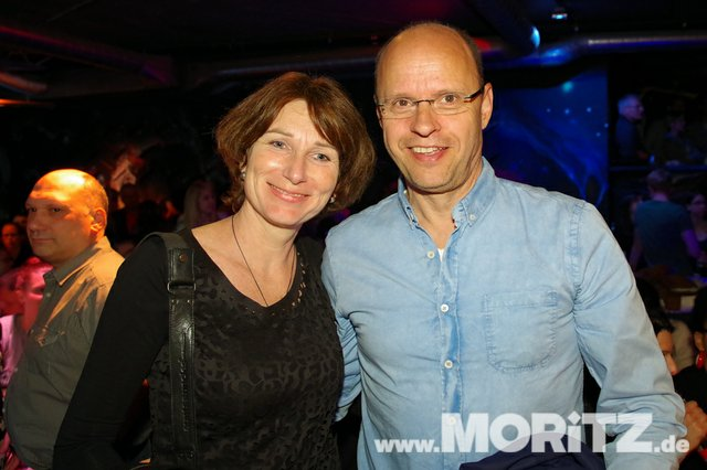 Moritz_Comedy Clash Stuttgart 12.04.2015_-25.JPG