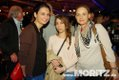Moritz_Comedy Clash Stuttgart 12.04.2015_-26.JPG