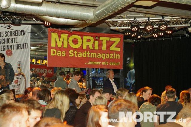 Moritz_Comedy Clash Stuttgart 12.04.2015_-27.JPG