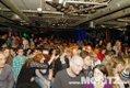 Moritz_Comedy Clash Stuttgart 12.04.2015_-28.JPG