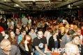 Moritz_Comedy Clash Stuttgart 12.04.2015_-29.JPG