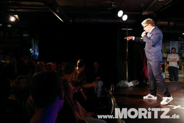 Moritz_Comedy Clash Stuttgart 12.04.2015_-35.JPG