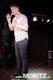Moritz_Comedy Clash Stuttgart 12.04.2015_-38.JPG