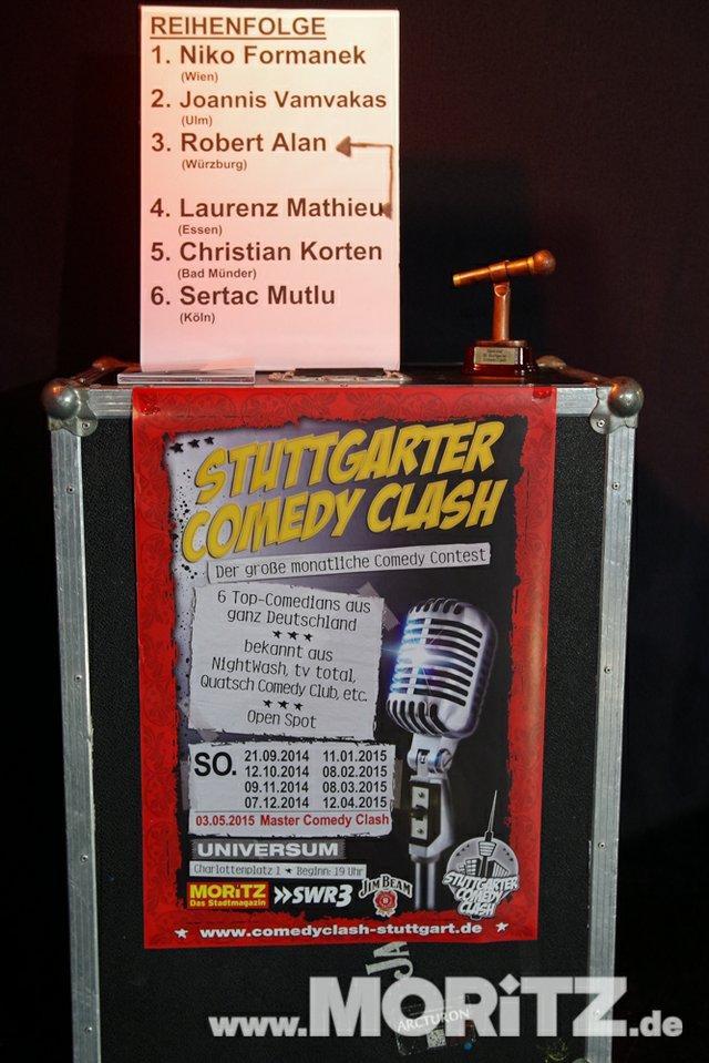 Moritz_Comedy Clash Stuttgart 12.04.2015_-39.JPG
