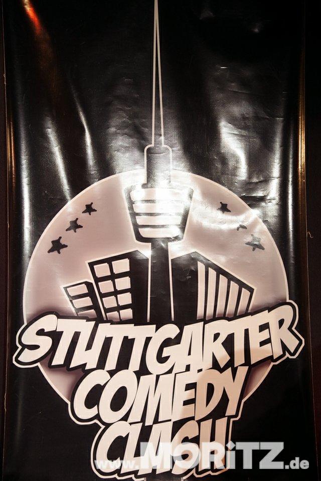Moritz_Comedy Clash Stuttgart 12.04.2015_-40.JPG