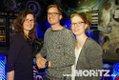Moritz_Comedy Clash Stuttgart 12.04.2015_-41.JPG