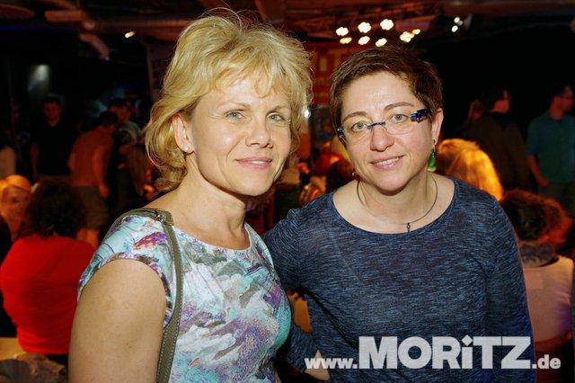 Moritz_Comedy Clash Stuttgart 12.04.2015_-42.JPG