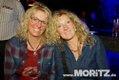 Moritz_Comedy Clash Stuttgart 12.04.2015_-44.JPG