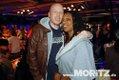 Moritz_Comedy Clash Stuttgart 12.04.2015_-45.JPG