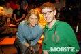 Moritz_Comedy Clash Stuttgart 12.04.2015_-46.JPG