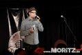 Moritz_Comedy Clash Stuttgart 12.04.2015_-47.JPG