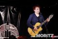 Moritz_Comedy Clash Stuttgart 12.04.2015_-48.JPG