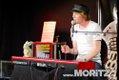 Moritz_Comedy Clash Stuttgart 12.04.2015_-51.JPG