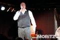 Moritz_Comedy Clash Stuttgart 12.04.2015_-52.JPG