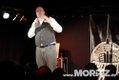 Moritz_Comedy Clash Stuttgart 12.04.2015_-53.JPG