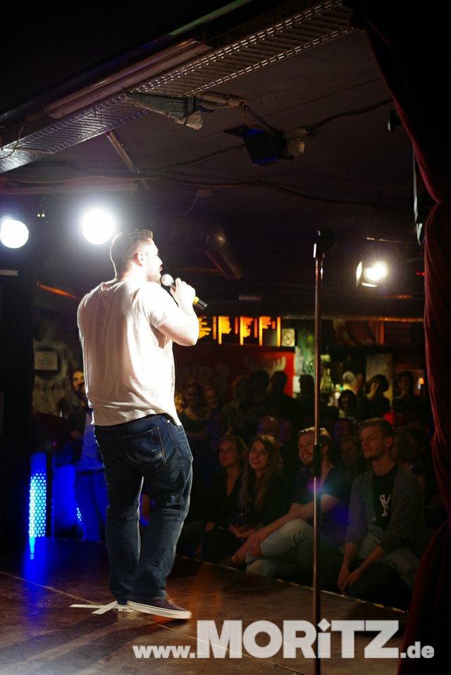 Moritz_Comedy Clash Stuttgart 12.04.2015_-55.JPG