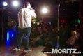 Moritz_Comedy Clash Stuttgart 12.04.2015_-56.JPG
