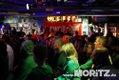 Moritz_Comedy Clash Stuttgart 12.04.2015_-57.JPG