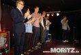 Moritz_Comedy Clash Stuttgart 12.04.2015_-58.JPG