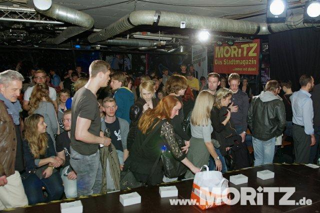 Moritz_Comedy Clash Stuttgart 12.04.2015_-59.JPG