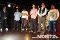 Moritz_Comedy Clash Stuttgart 12.04.2015_-61.JPG