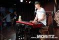 Moritz_Comedy Clash Stuttgart 12.04.2015_-62.JPG