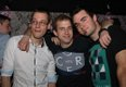Moritz_Abriss (Aprés) Ski Party, E2 Eppingen, 11.04.2015_-2.JPG